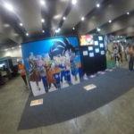 madman anime festival It's a Mad, Mad, MadFest madman anime festival