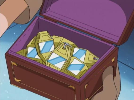 Rewatch of Digimon Adventure Episode 14