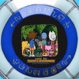Digimon Adventure 2020 Episode 7 Podcast Discussion