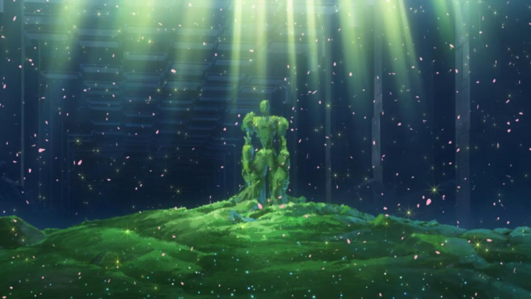 """Digimon Adventure 2020 Episode 12 """"Lilimon Blossoms"""""""