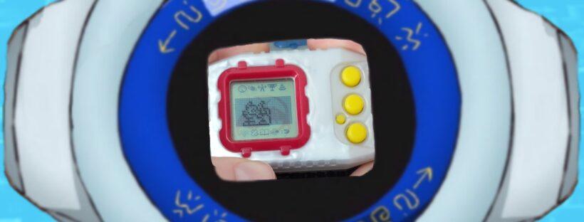 More Jogressing Digimon - Digi Diary #22