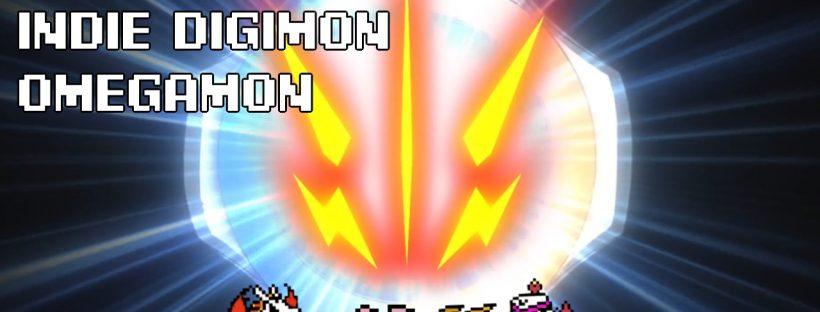 Digimon Adventure 2020 Episode 66 Podcast Discussion